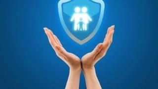 互联网保险和传统保险有哪些区别?他们各有哪些特点?
