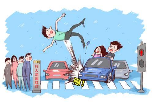 高额意外险想买就能买?挑选意外险要注意些什么呢?