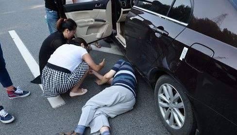 汽车出险后交强险能赔多少?哪些情况下不赔?看完就懂了