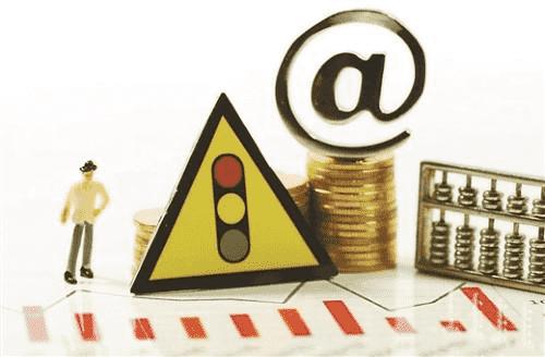 保险产品的缴费年限应该怎么选择 可以中途修改吗?