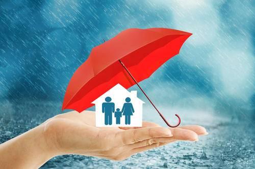 保险分为哪几类?各自有什么作用?保险小白必看!