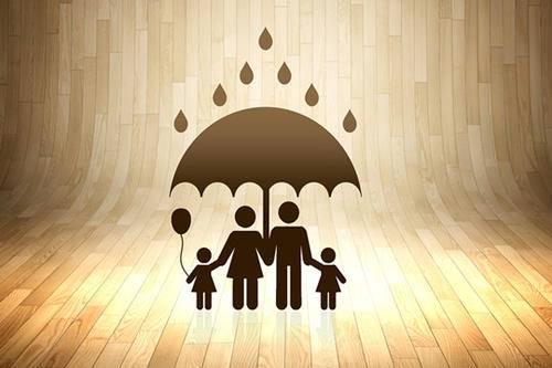 预算有限如何给家人买保险?不清楚的看这篇就够了!
