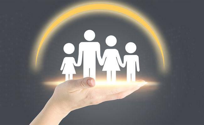 寿险分为哪几类?不同的人群寿险应该如何选?