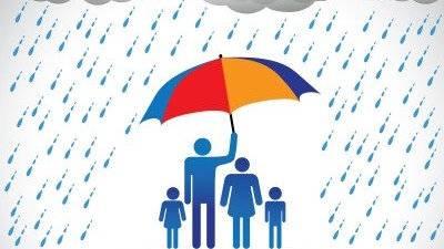 为什么要给家庭支柱配置保险?家庭支柱需要哪些保险保障?