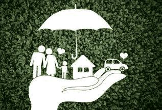 中英人寿乐相伴两全保险有哪些优缺点 值不值得买?