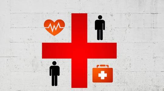 百万医疗险保什么 不保什么?如何挑选?