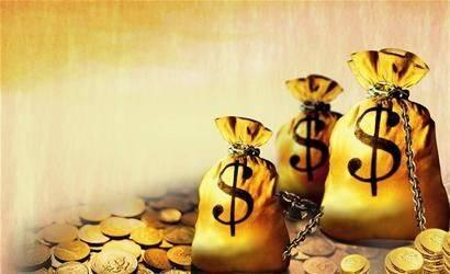 年金保险值得买吗?满足哪些条件可以购买?