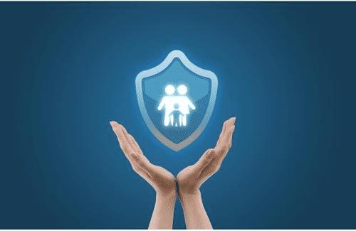 成人重疾险和少儿重疾险有什么区别?