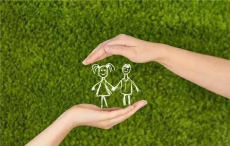 孩子买保险常见的误区 孩子的保险究竟应该怎么买?