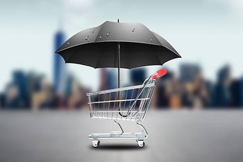 买保险前需要注意哪些问题?不知道的一定要看这篇文章!