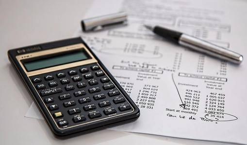保险的缴费方式选择趸交还是期交?哪种更省钱?