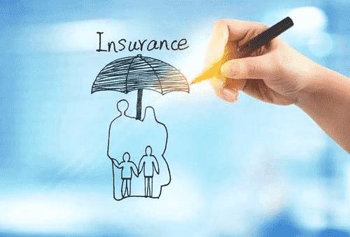 网上买的保险安全靠谱吗?有疑虑的都应该看看这篇文章!