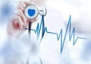 保险健康告知是什么意思?智能核保和人工核保一样吗?