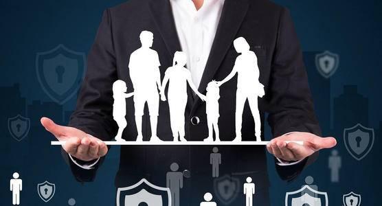 年收入5—10万的家庭如何配置保险?不会的看这篇!