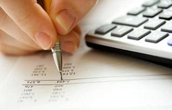 保险忘记缴费保单还有效吗?如何避免忘交保费?