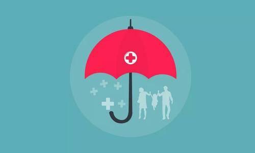 重疾险是如何理赔的?如何配置保险才能让理赔更有保障?