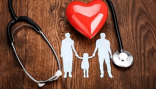 百万医疗险能不能报销感冒产生的医疗费用?