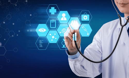 医保中断对参保人有哪些影响?
