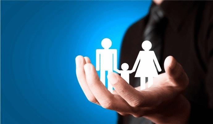 保险代理人的更换对保单有什么影响?